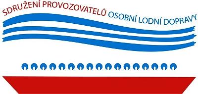 """Obrázek """"http://lodnidoprava.unas.cz/sdruzeni/logo-sold.jpg"""" nelze zobrazit, protože obsahuje chyby."""